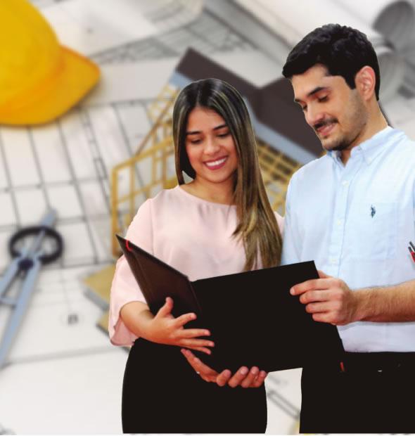 seguridad-y-salud–en-el-trabajo-portada