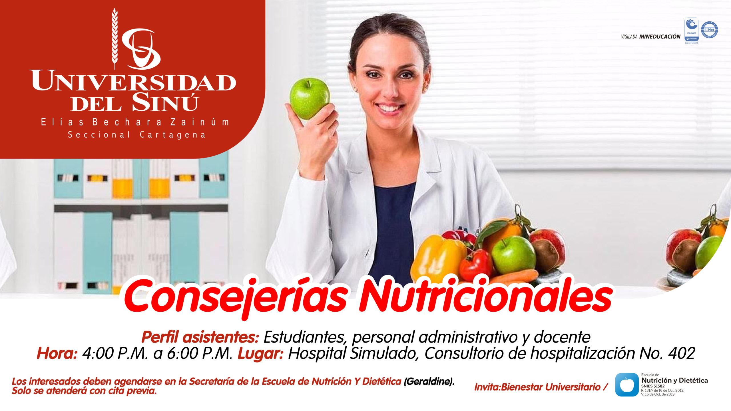 Consejerías Nutricionales_Mesa de trabajo 1