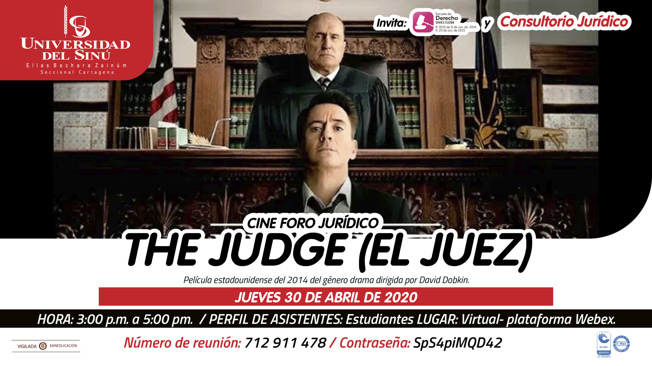 CINE FORO JURIDICO EL JUEZ_Mesa de trabajo 1 (1)