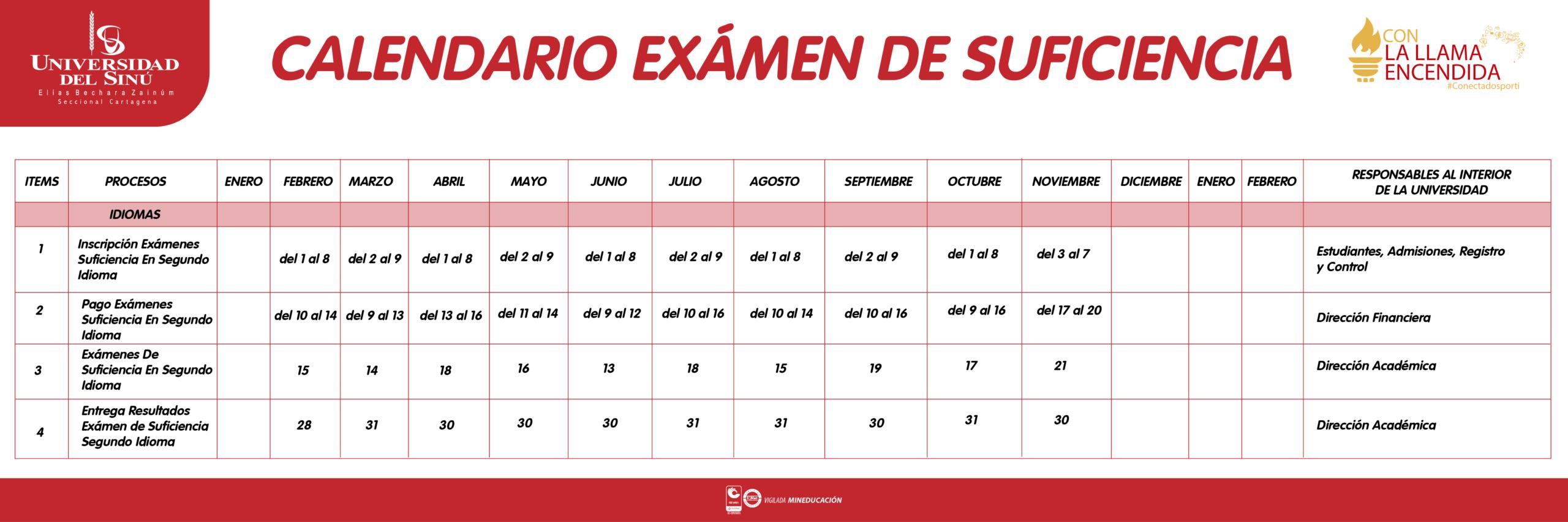 CALENDARIO EXAMEN DE SUFICIENCIA_Mesa de trabajo 1
