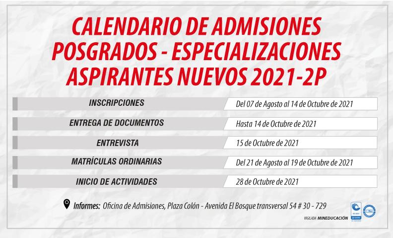 CALENDARIO-DE-ADMISIONES--ESPECIALIZACIONES-2021