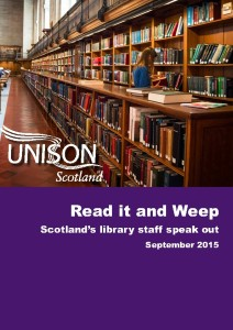 ReadItandWeep_LibrariesStaffSurvey_Sep2015-thumbnail