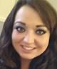 Katrina Rankin