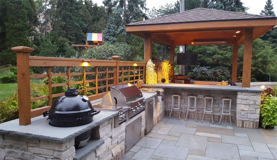 U Choose Backyard | Home Remodel Loans | Unison Credit Union on Backyard Redesign Ideas id=49308