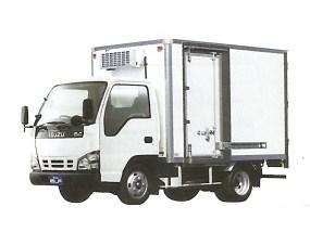 Unison Motor Corporation | Your go-to truck dealer