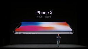apple-iphone-x-2017-iphone-x_75