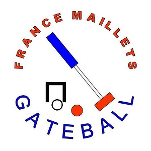 france maillets gateball logo