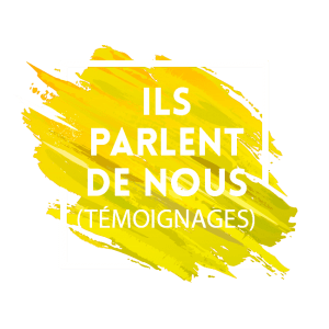 témoignages up sport