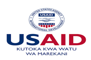 Job Opportunities at at USAID, 2021