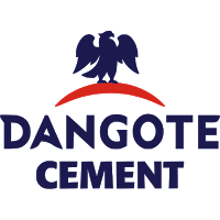 New Jobs at Dangote, Learning and Development Officer