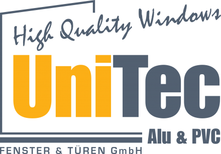 Logo Unitec Deutschland
