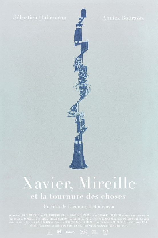 XavierMireille_affiche_RGB