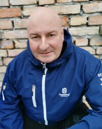 Steffen Peschuk