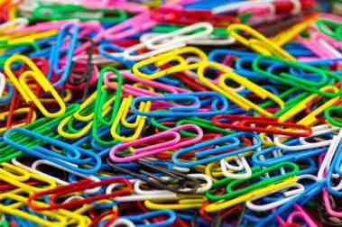 paperclip-168336_640