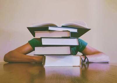 Preparing Your Teen for College- #unitecloud.org