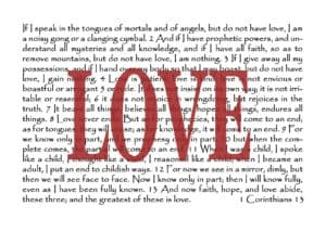 love-chapter-Love-in-Red