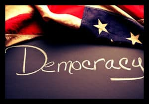 democracy_leads_to_growth