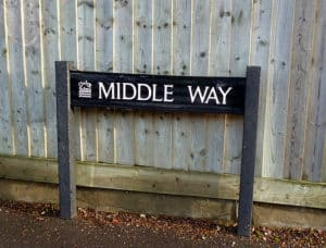 middle-way