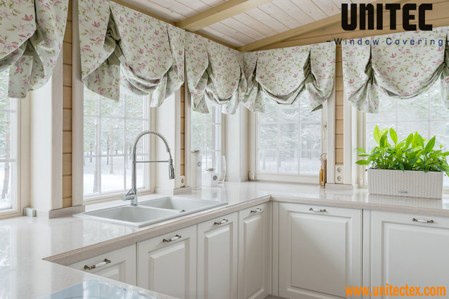 kitchen curtains tips for choosing the