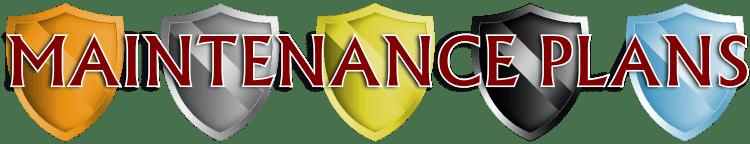 maintenance_banner