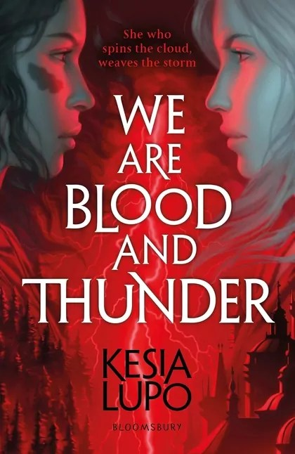 We-Are-Blood-And-Thunder