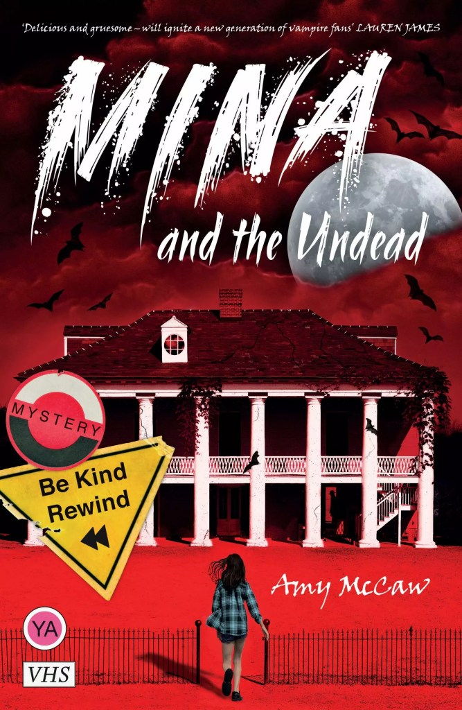 mina-and-the-undead-book