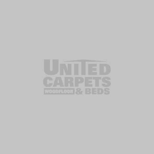 shop rhode island vinyl united carpets beds