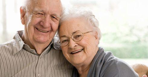 Muslim Seniors Singles Dating Online Site