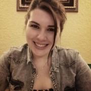 Raquel_foto