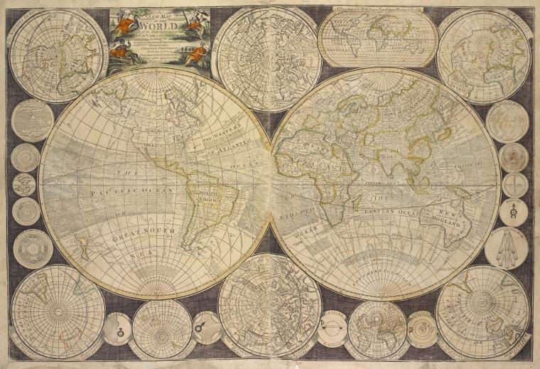 mapa mundo2