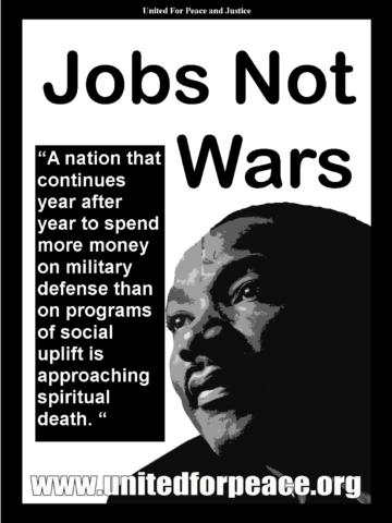 jobs-not-war
