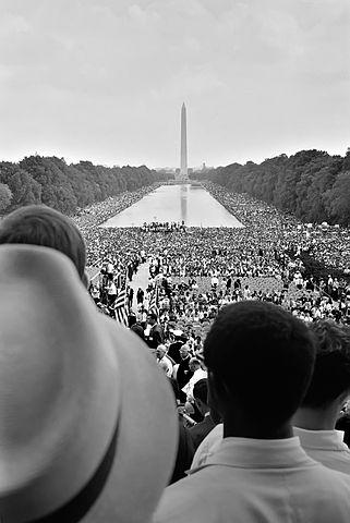 321px-March_on_Washington_edit
