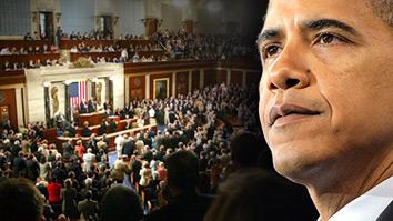 ObamaCongress