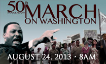 march-washington-2013-btn