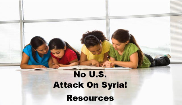 syria-resources