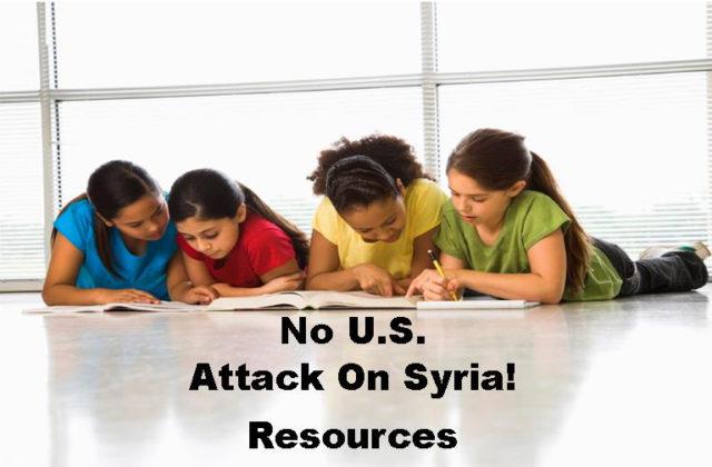 syria-resources