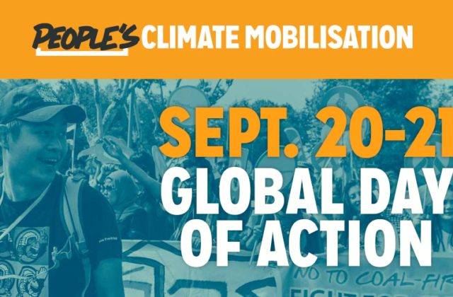 climate_mobilization