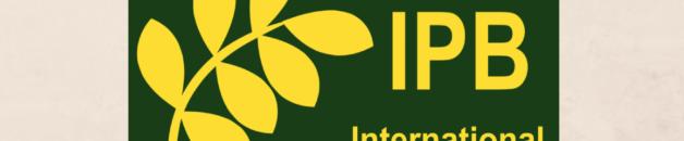 international peace bureau ipb congress 2016 berlin disarm
