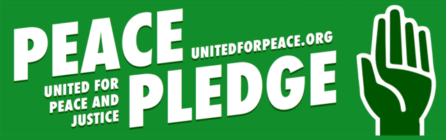 peace-pledge-social