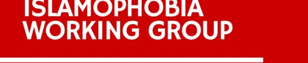 confrontingislamophobiaworking-group