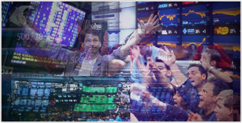 Image result for electronic markets