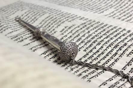 IMG_1378_pardubice-scroll-10-commandments_2500
