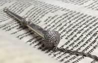 IMG_1378_pardubice-scroll-10-commandments_2500b