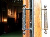 IMG_4087_door-handles_2500
