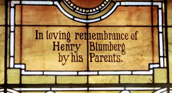 IMG_4128_stained-glass-blumberg_2500