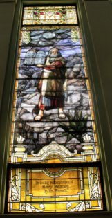 IMG_4129_stained-glass_1900