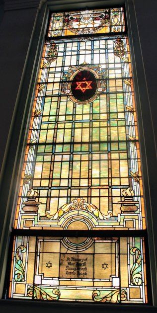 IMG_4132_stained-glass_1900