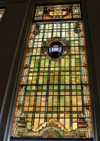 IMG_4134_stained-glass_1900