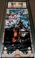 IMG_4135_stained-glass_1900