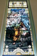 IMG_4136_stained-glass_1900